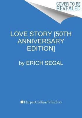 Love Story [50thAnniversaryEdition]
