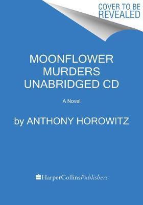MoonflowerMurdersCD
