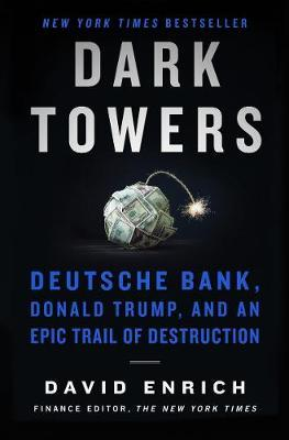 DarkTowers