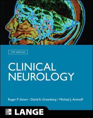 Clinical Neurology,SeventhEdition