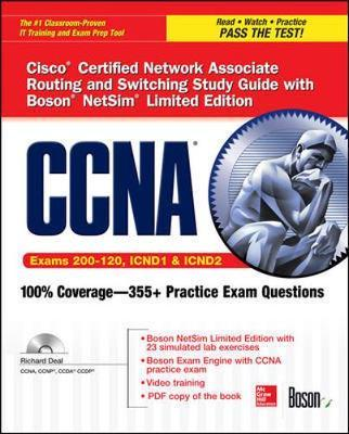 ccna cisco certified network associate routing and switching study rh readings com au PDF ICND1 Study Guide ICND1 Passing Score