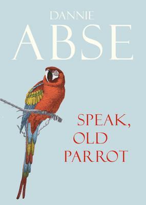 Speak,OldParrot