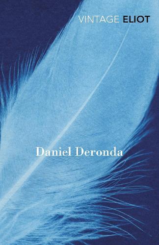 DanielDeronda