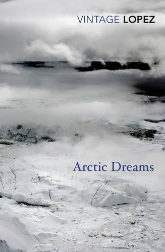 ArcticDreams