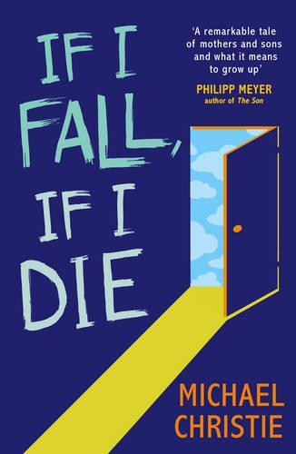 If I Fall, IfIDie
