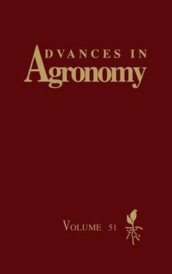 AdvancesinAgronomy