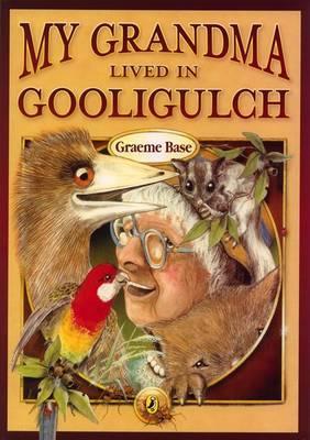My Grandma Lived in Gooligulch