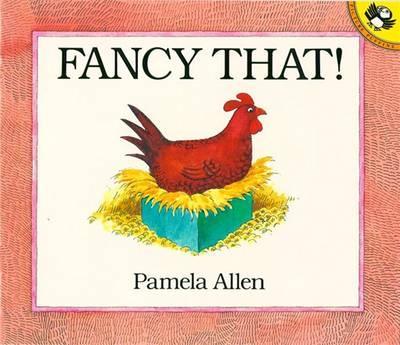 FancyThat!