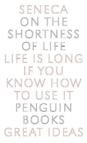On the ShortnessofLife