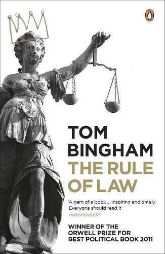 The RuleofLaw