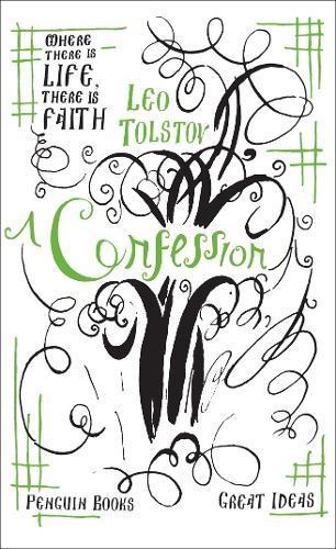 AConfession