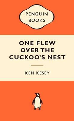One Flew Over theCuckoo'sNest