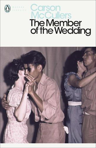 The Member of the Wedding