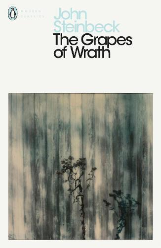 The GrapesofWrath