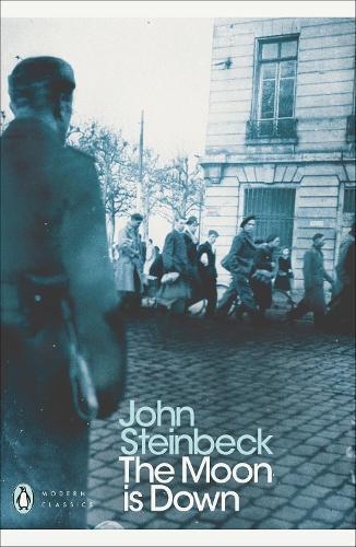 The MoonisDown