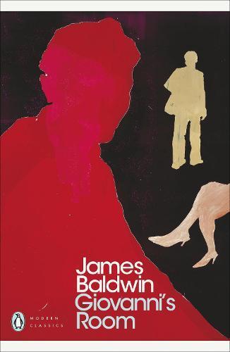Giovanni'sRoom