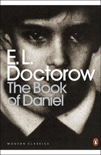 The Book ofDaniel