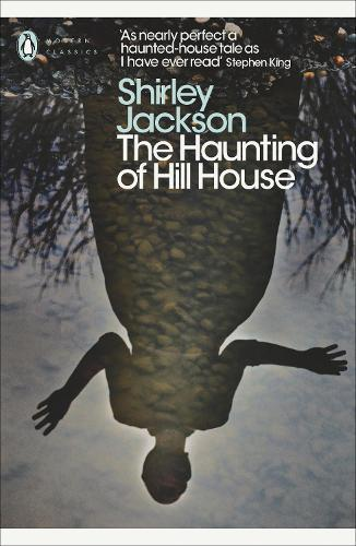 The Haunting ofHillHouse