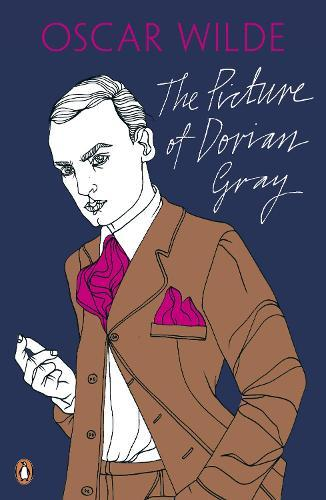 The Picture ofDorianGray