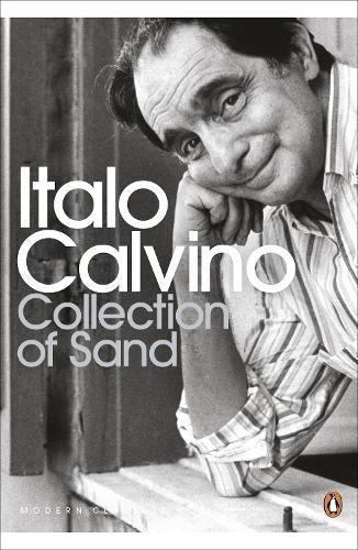 Collection ofSand:Essays
