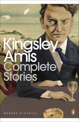 CompleteStories