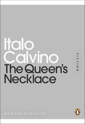 TheQueen'sNecklace