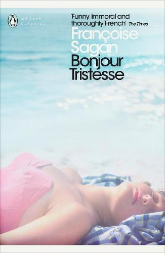 Bonjour Tristesse and A Certain Smile