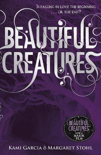 Beautiful Creatures(Book1)