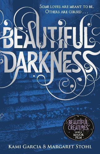 Beautiful Darkness(Book2)