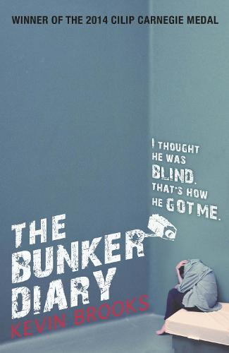 TheBunkerDiary