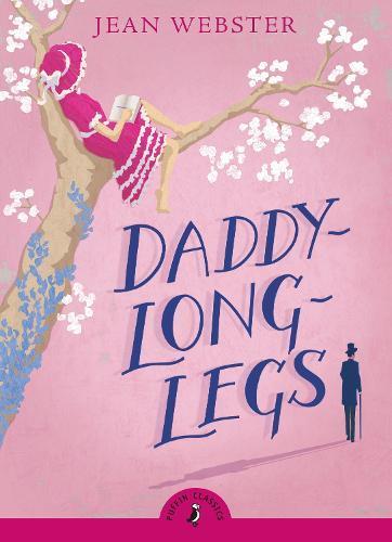 DaddyLong-Legs