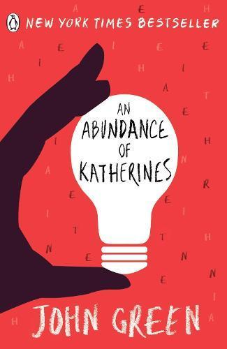 An AbundanceofKatherines