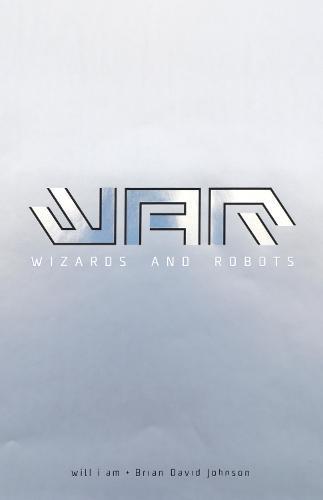 WaR: WizardsandRobots