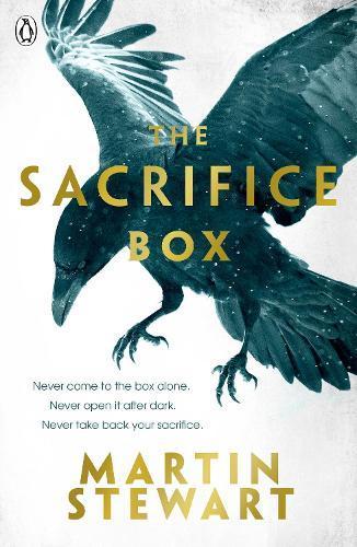 TheSacrificeBox