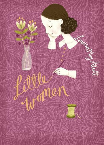Little Women (V&A Collector's Edition)
