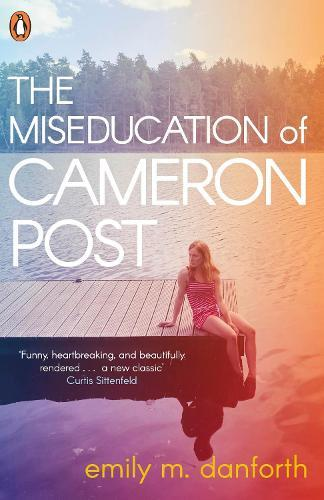 The Miseducation ofCameronPost