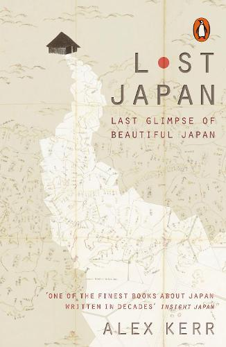 LostJapan