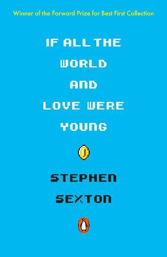 If All the World and LoveWereYoung
