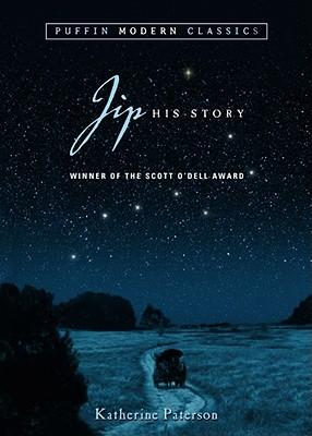 Jip: His Story (PuffinModernClassics)