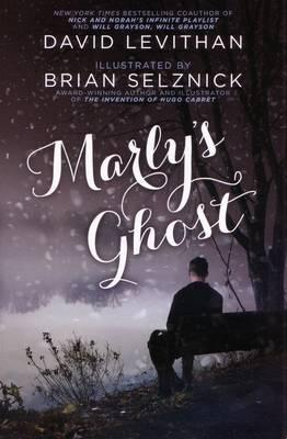 Marly'sGhost