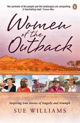 Women oftheOutback