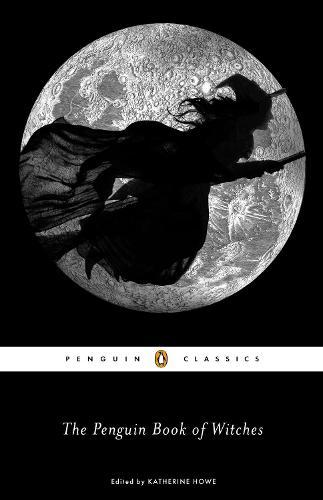 The Penguin BookofWitches