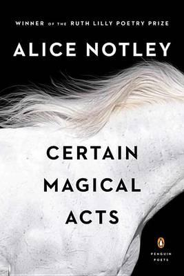 CertainMagicalActs