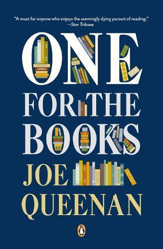 One fortheBooks