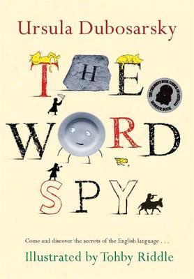 TheWordSpy