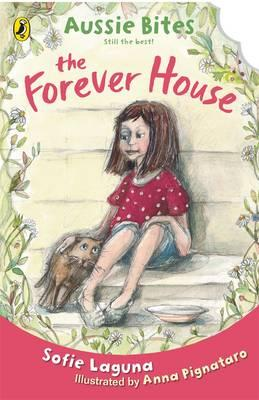 The Forever House:AussieBites