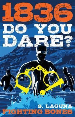 Do You Dare?FightingBones