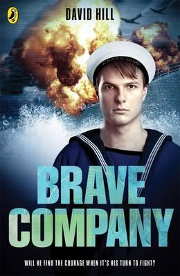 BraveCompany