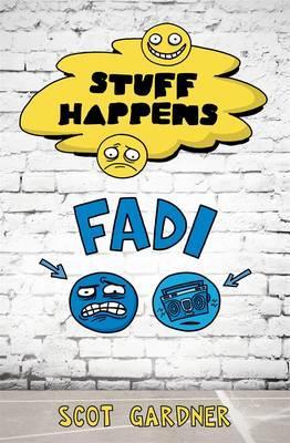StuffHappens:Fadi