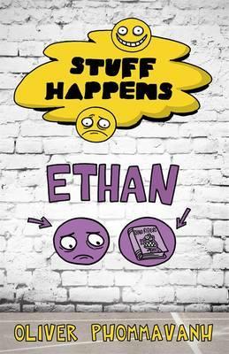 StuffHappens:Ethan